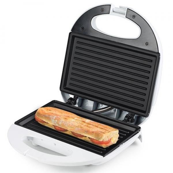 appareil panini