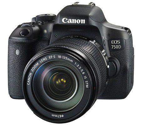 appareille photo reflex