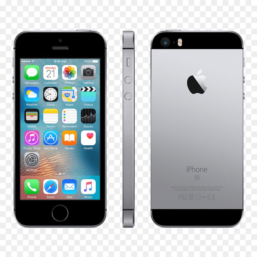 apple telephone