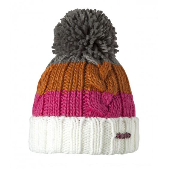 bonnet de ski femme