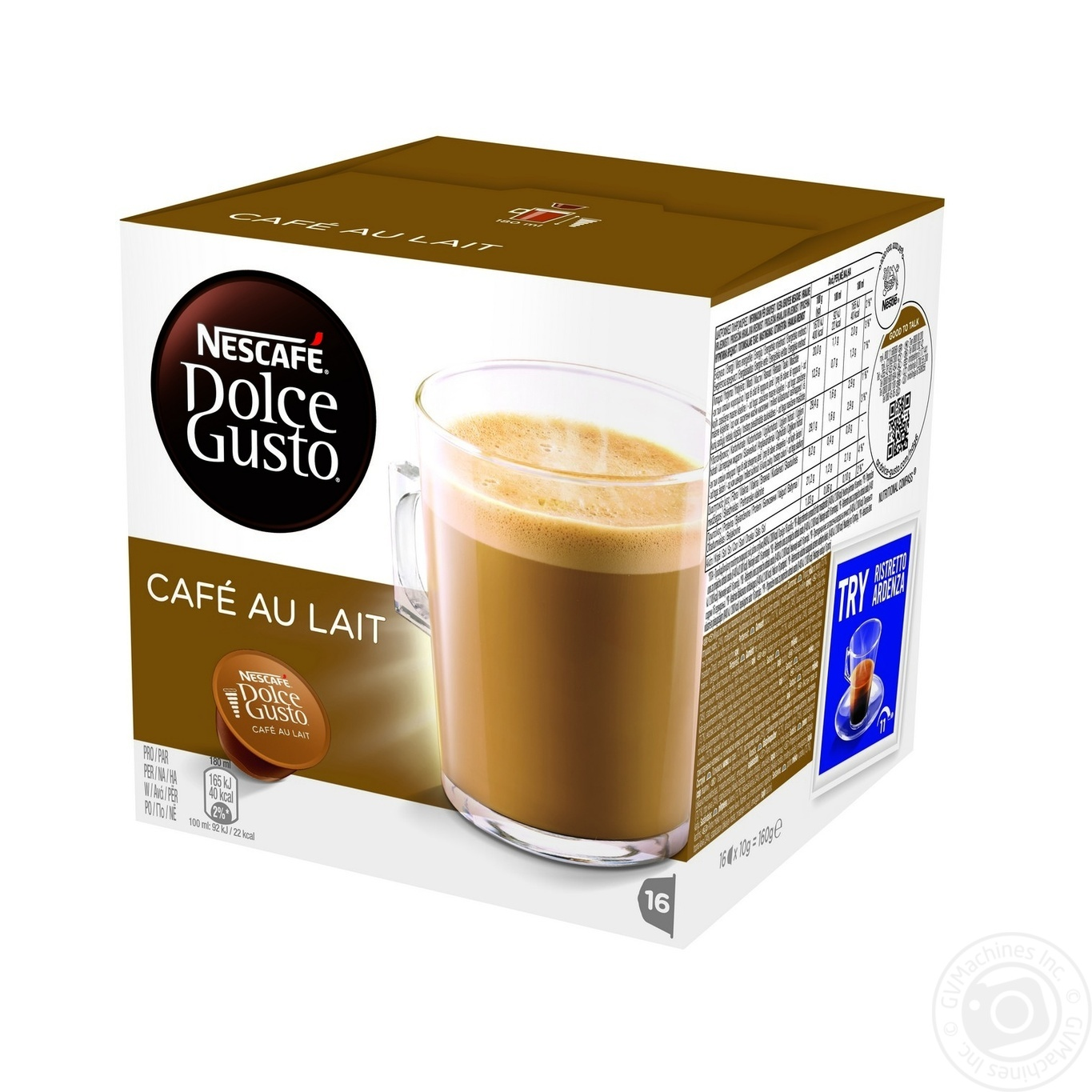 comparatif cafe dolce gusto test avis le meilleur de 2019. Black Bedroom Furniture Sets. Home Design Ideas