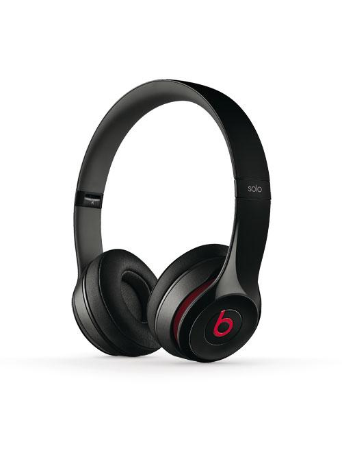 casque beats solo v2