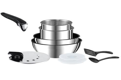 casserole et poele induction
