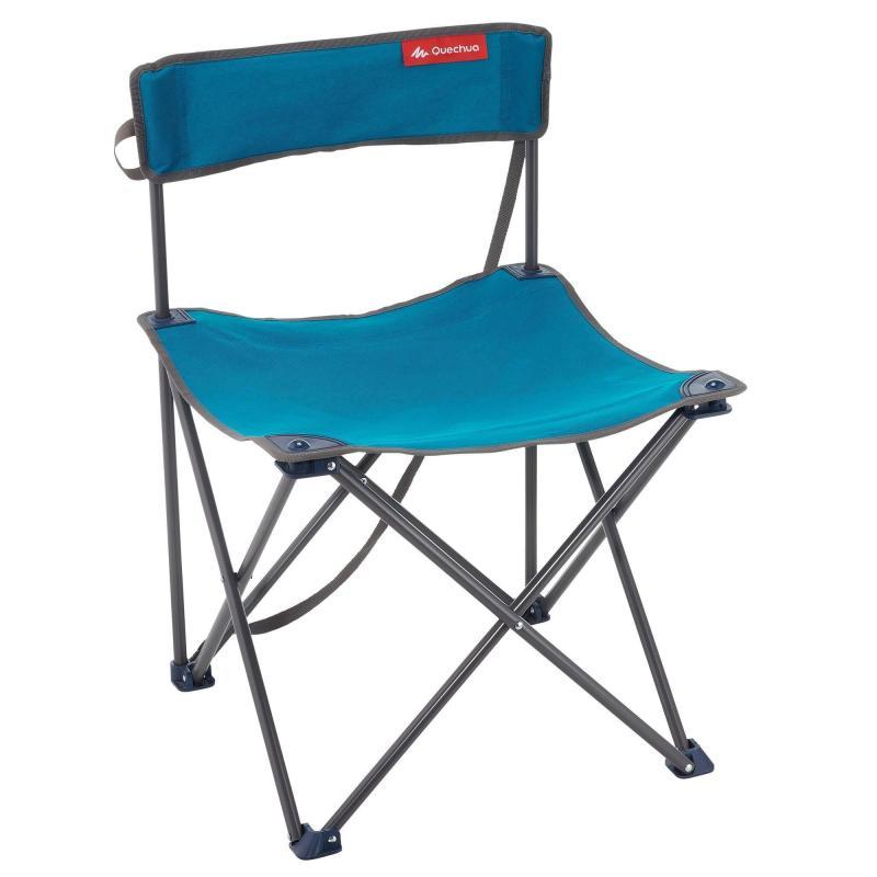 chaise pliante de camping