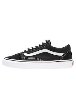 chaussure de skate