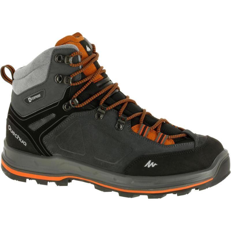 chaussure de trek