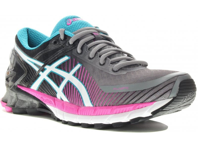 chaussure running femme
