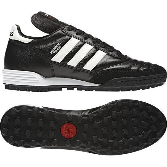 chaussure stabilisé