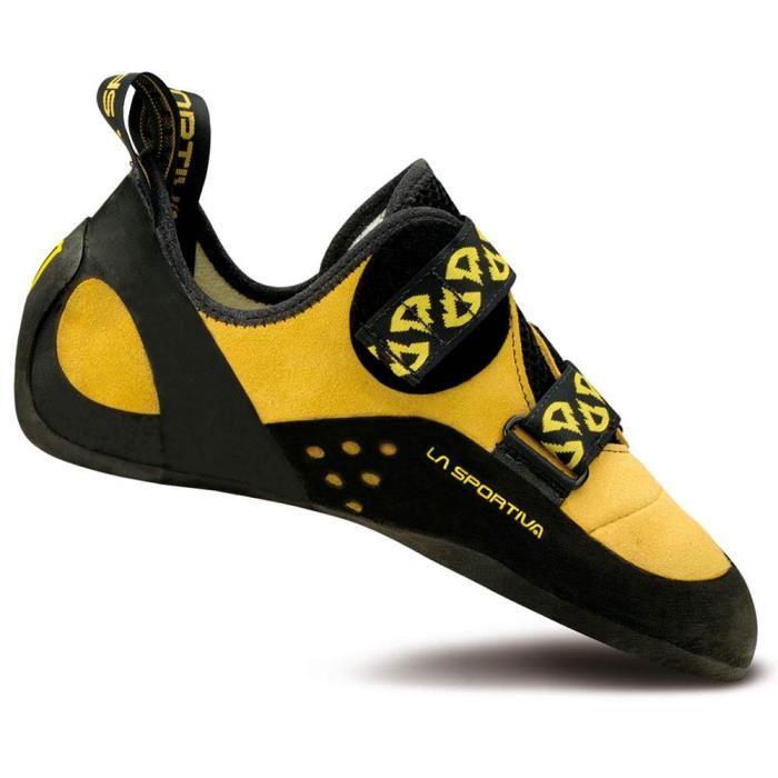 chaussures d escalade