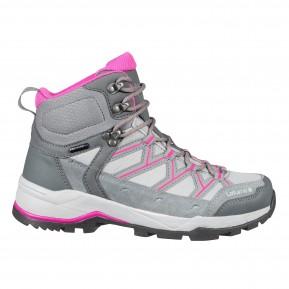 chaussures de randonnée femme