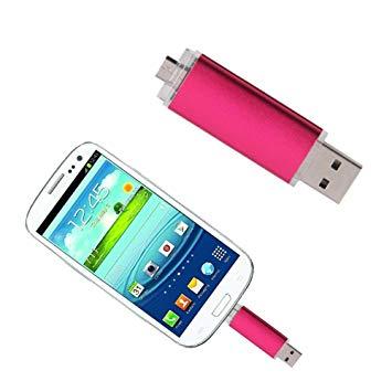 clé usb pour smartphone
