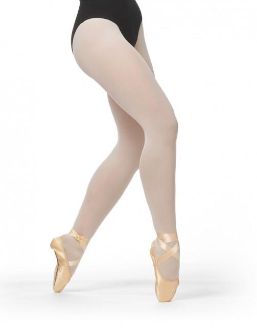 collant danse classique