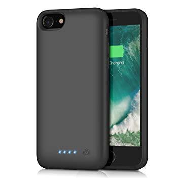 coque batterie iphone 6