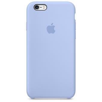 coque iphone 6 silicone