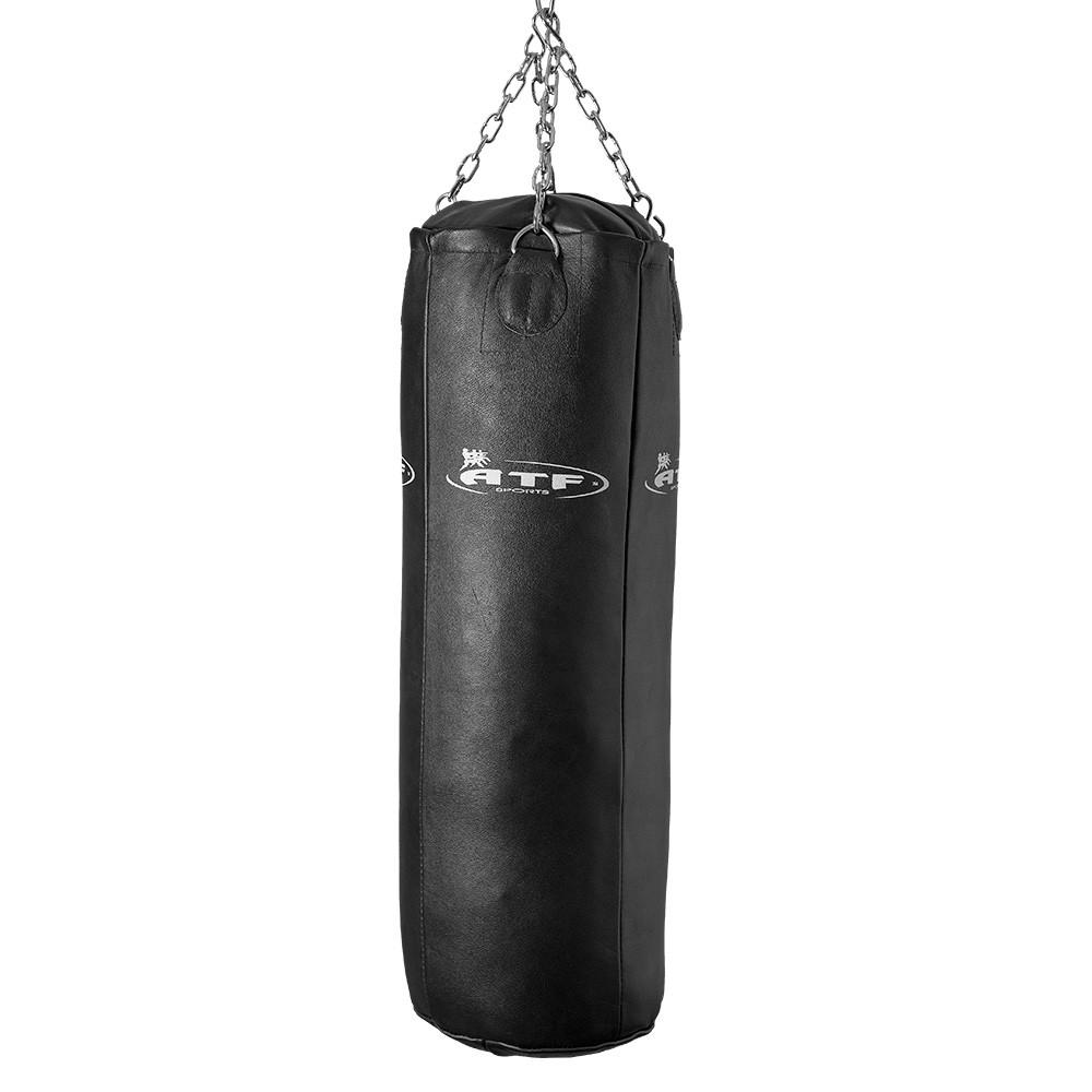coussin de boxe