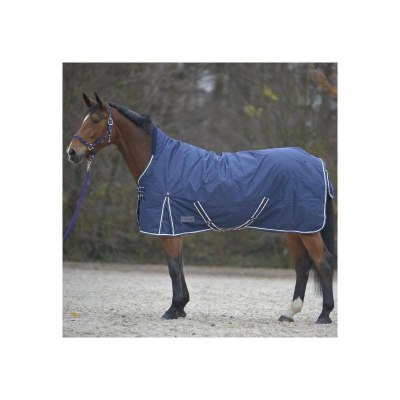 couverture cheval imperméable