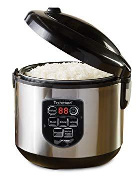 cuiseur riz