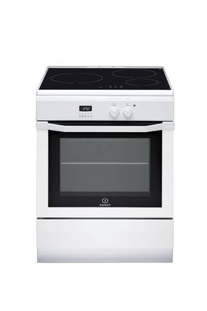 cuisiniere induction indesit