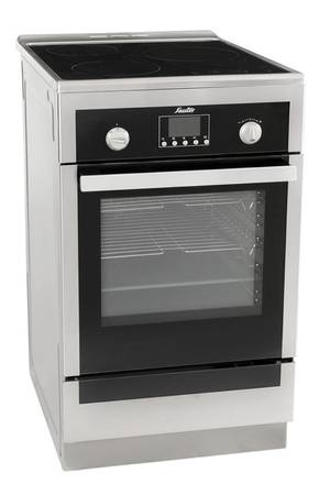 cuisiniere induction sauter