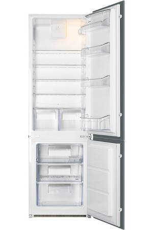 frigo congelateur encastrable