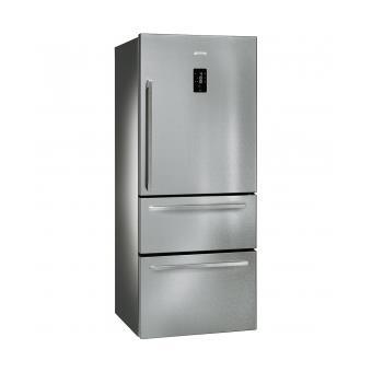 frigo congelateur tiroir