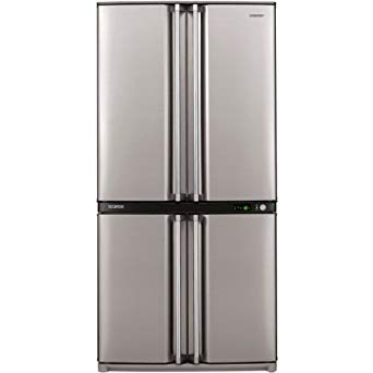 frigo sharp