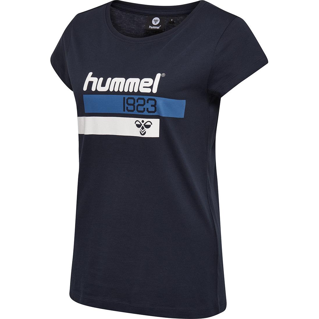 hummel femme