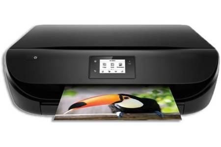 imprimante envy 4527