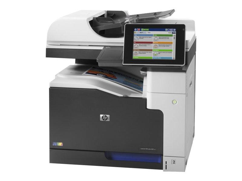 imprimante laser couleur