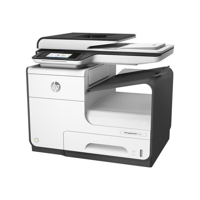 imprimante multifonction jet d encre