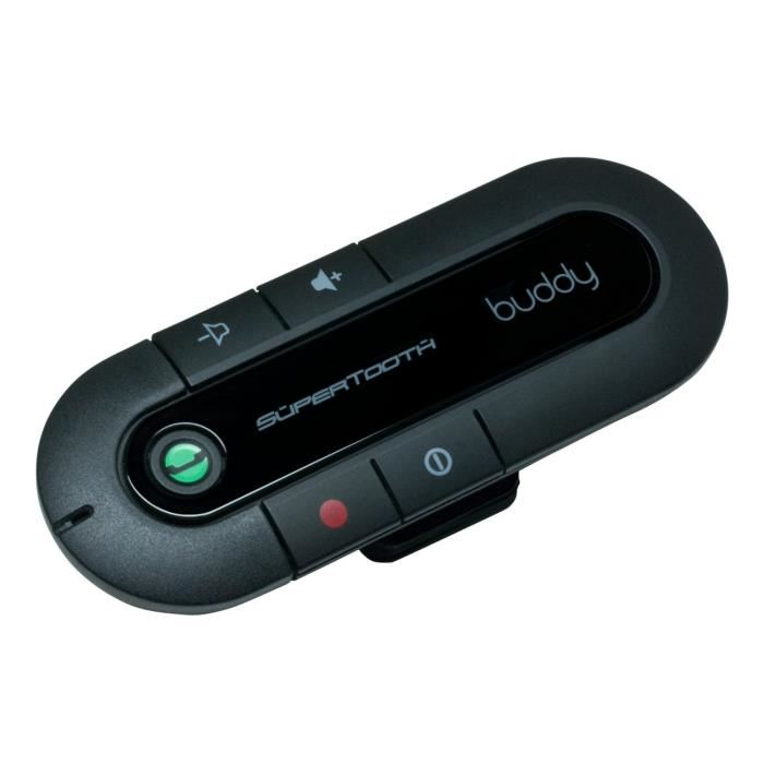 kit main libre bluetooth