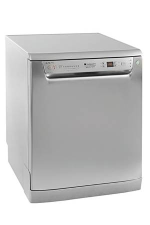 lave vaisselle hotpoint ariston