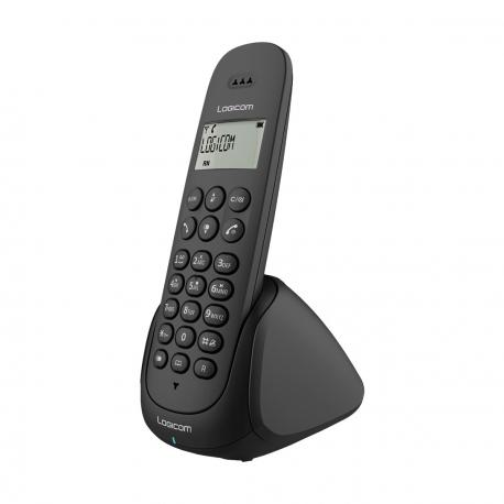 logicom telephone fixe