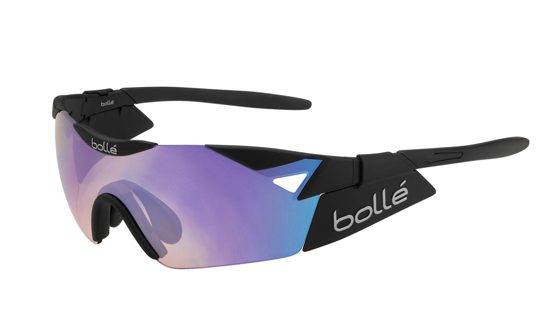 lunette cyclisme