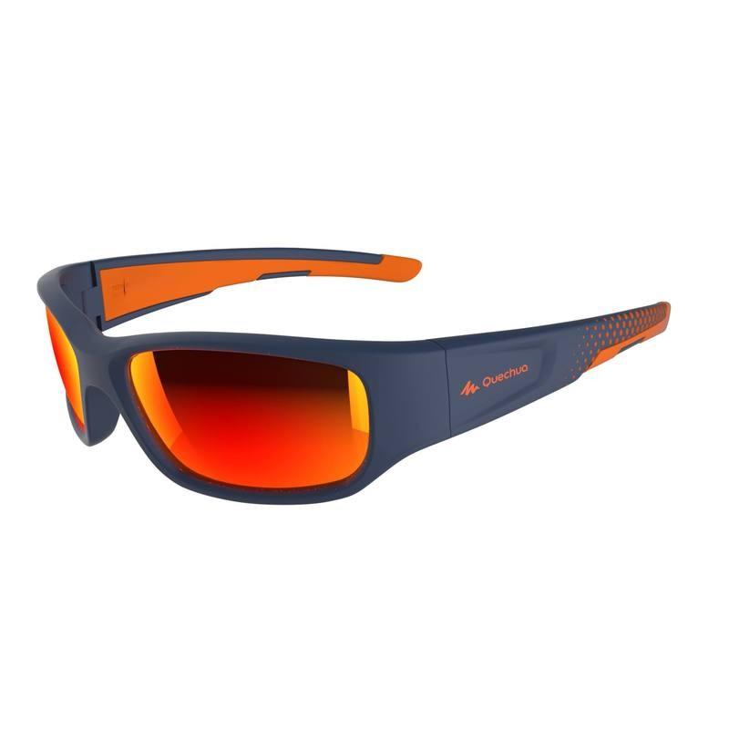 lunette de soleil ski