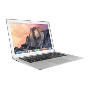 macbook air 13