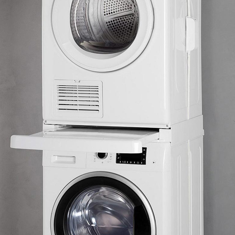 machine à laver sèche linge