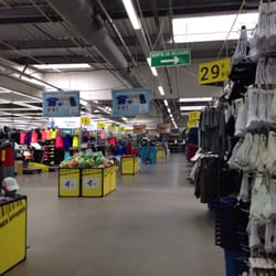 magasin sport bordeaux lac