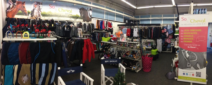 magasin sport toulouse