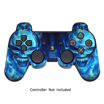 manette ps3 sony