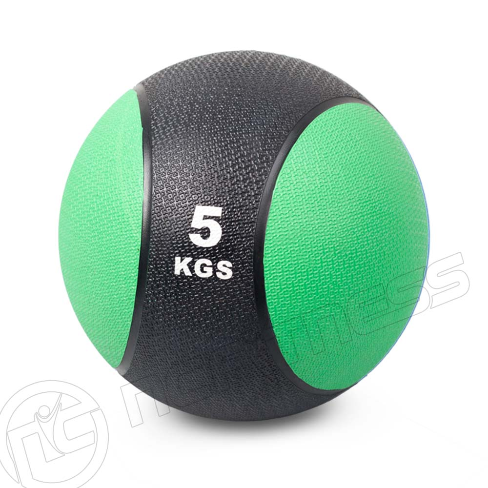 medecine ball 5kg