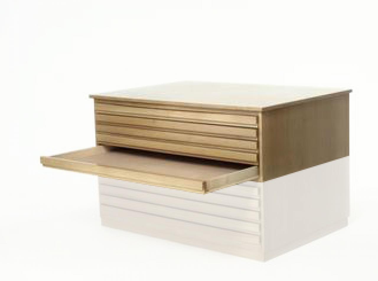 meuble a papier
