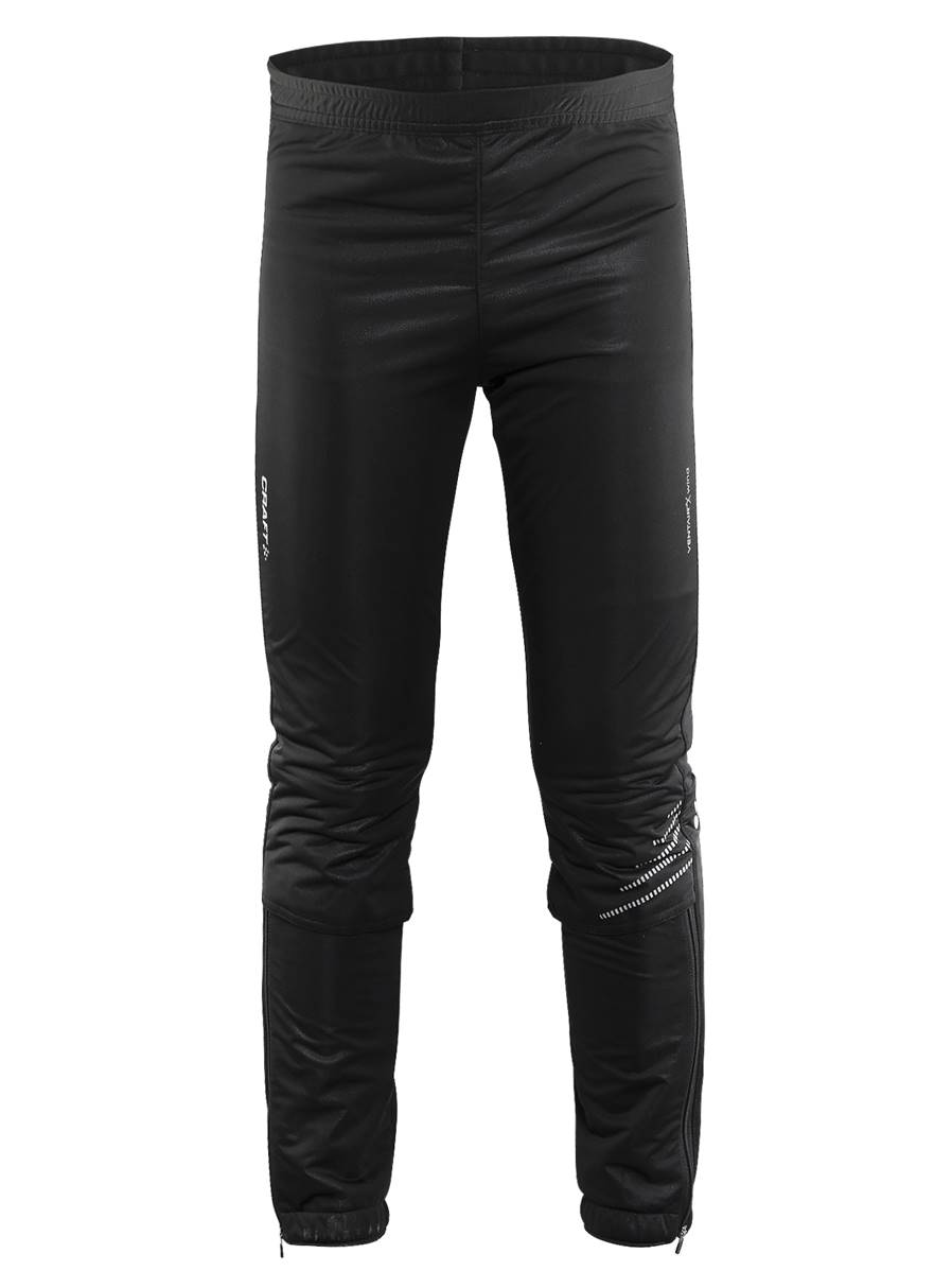 pantalon ski de fond