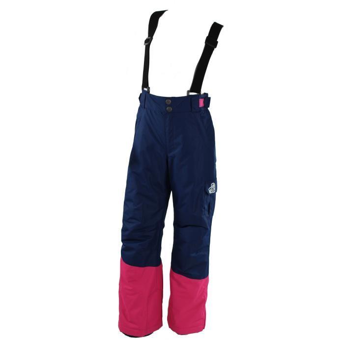 pantalon ski enfant