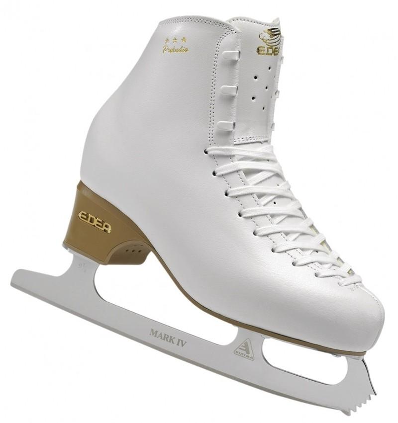 patin glace