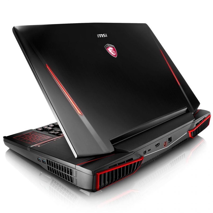 pc gamer portable