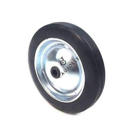 petite roue