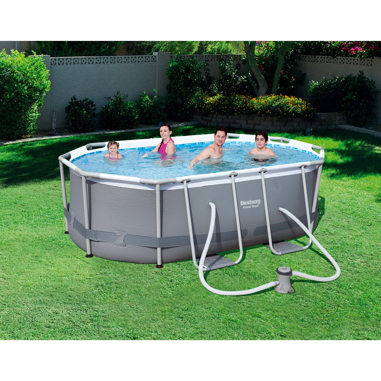 piscine hors sol bestway