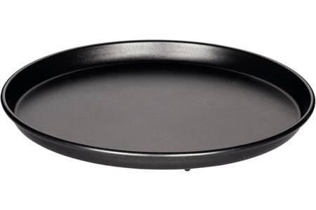 plat crisp