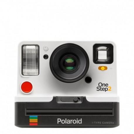 polaroid instantané